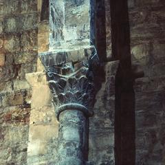 Santa María de Covet