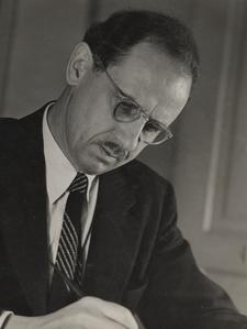 J.E. Hansen