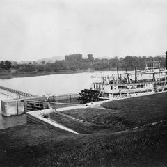 Tacoma (Packet, 1883-1922)