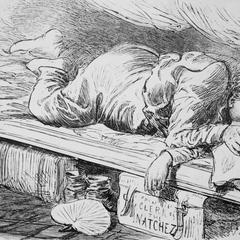 Natchez (Packet, 1869-1879)