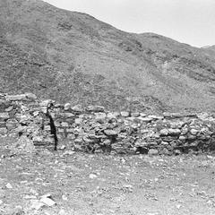 NimogramSite45 Monastery Area