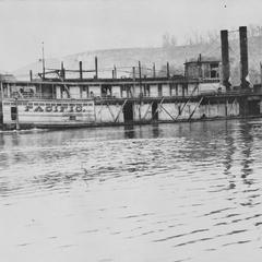 Pacific (Towboat, 1880-1899)