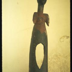 Maria Cabenda [Cabinda?]
