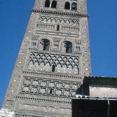 San Salvador de Teruel