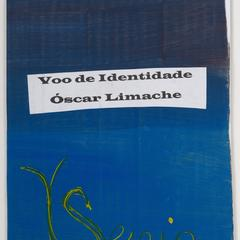 Voo de identidade (1979-1986)