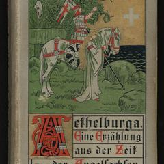 Aethelburga