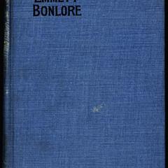Emmett Bonlore : a novel