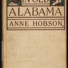 In old Alabama : being the chronicles of Miss Mouse, the little black merchant