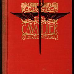 Cavalier