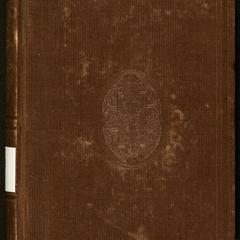 Apheila and other poems