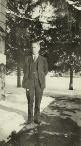 Junkman, Glen P.