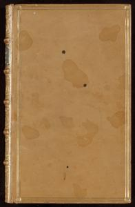 The mirror of the graces, or, the English lady's costume : combining and harmonizing taste and judgment, elegance and grace, modesty, simplicity and economy, with fashion in dress : and adapting the various articles of female embellishments to different ages, forms, and complexion, to the seasons of the year, rank, and situation in life : with useful advice on female accomplishments, politeness, and manners, the cultivation of the mind and the disposition and carriage of the body : offering also the most efficacious means of preserving beauty, health, and loveliness : the whole according with the general principles of nature and rules of propriety