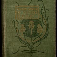 Young Greer of Kentucky : a novel