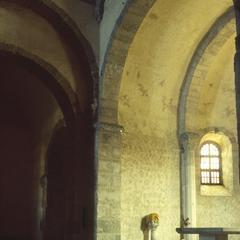 Saint-André de Sorède