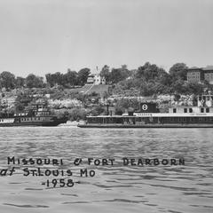 Missouri (Towboat, 1921-1954)