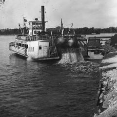 B. B. (Ferry, 1899-?)