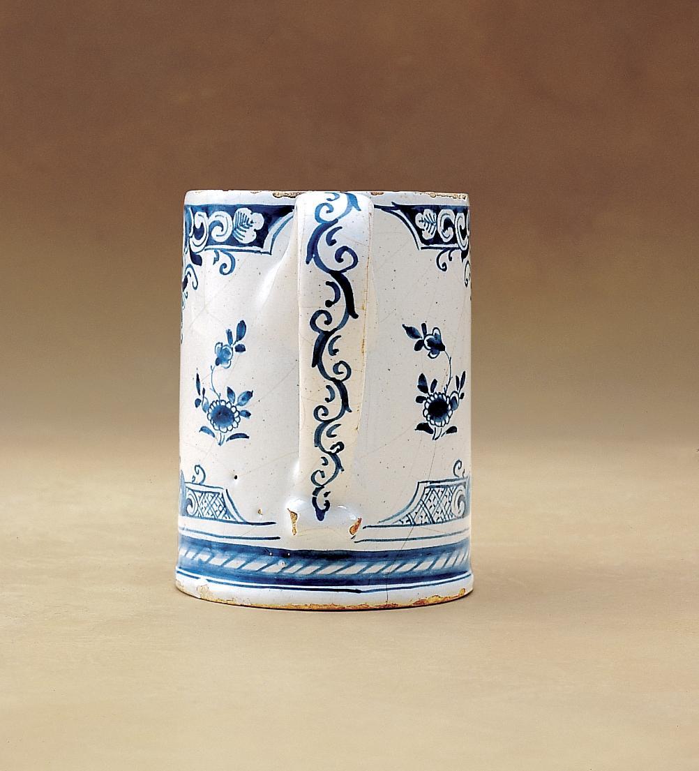 Mug (2 of 2)