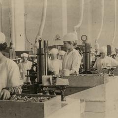 Waukesha County History 1870-1920
