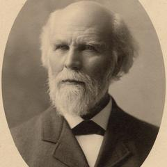 J. H. Carpenter