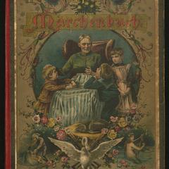 Ludwig Bechsteins Märchenbuch für Knaben und Mädchen
