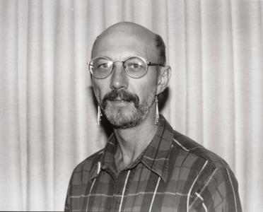 Duane Allen, Janesville, 1990