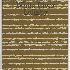 White River lullaby
