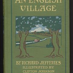 An English village