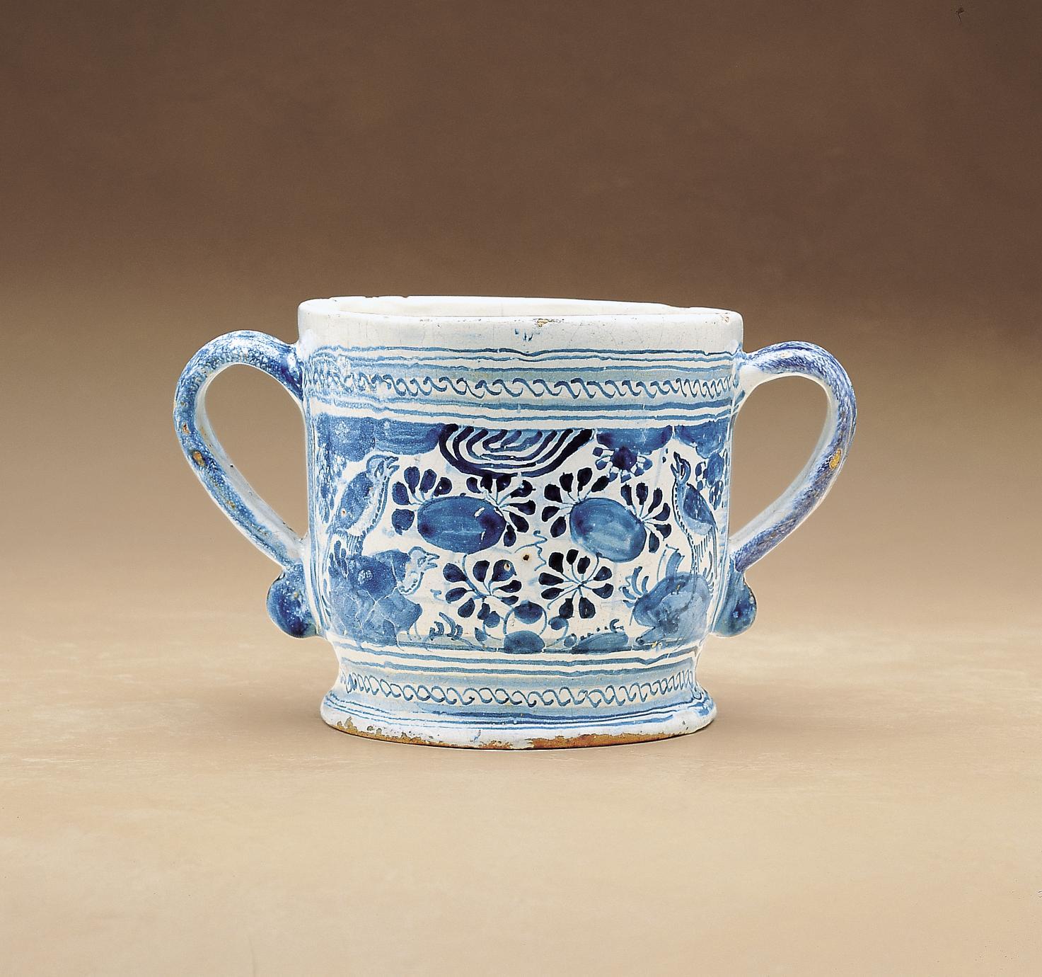 Posset pot (2 of 2)