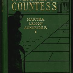 A government countess : a novel of departmental life in Washington
