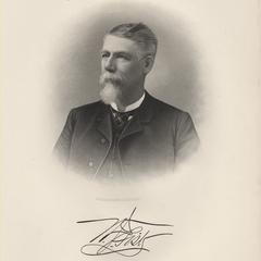 William K. Fisk