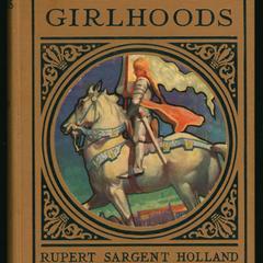 Historic girlhoods