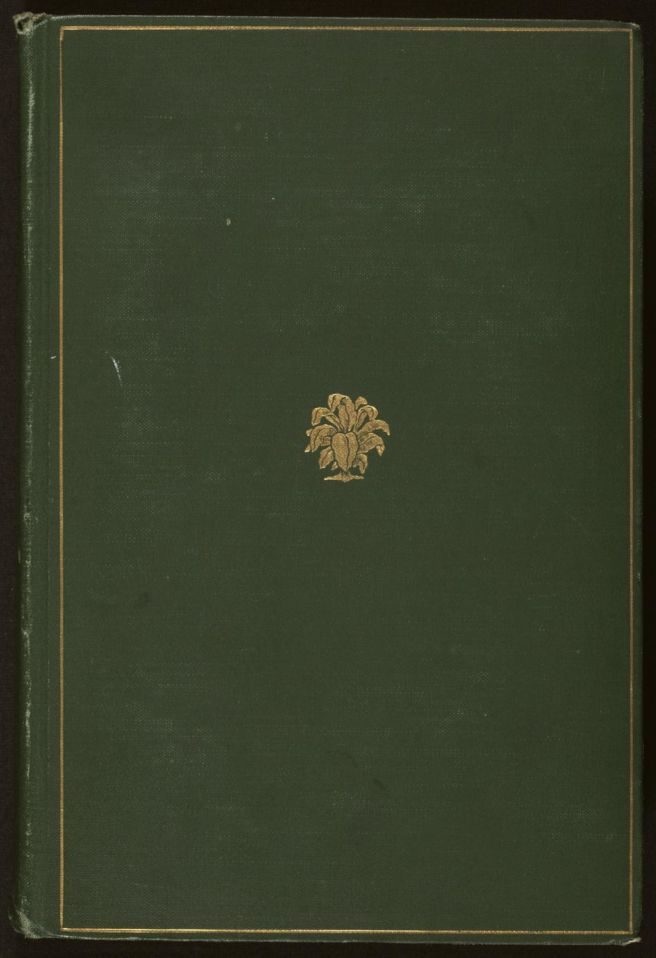 The novels, stories, sketches, and poems of Thomas Nelson Page (1 of 2)