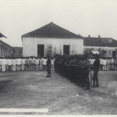 Bilibid Prison, 1899