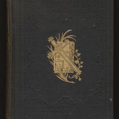 Tägliches Handbuch in guten und bösen Tagen