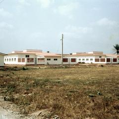 Housing in Osun