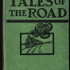Tales of the road
