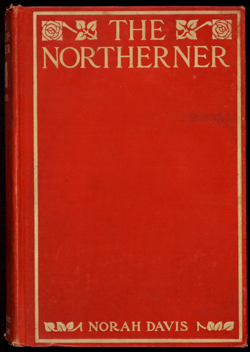 The northerner (1 of 2)