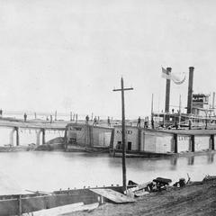 Future City (Towboat, 1873-1887)