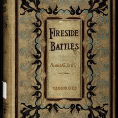 Fireside battles