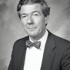Mark Eberhard
