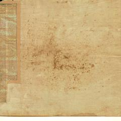 [Public Land Survey System map: Wisconsin Township 24 North, Range 17 West]