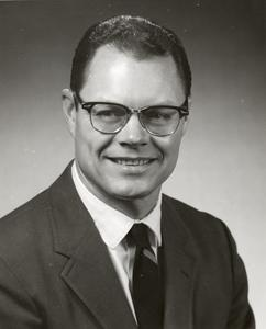 Thomas Averill, professional development and applied studies