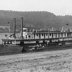 Scioto (Towboat, 1913-1948)