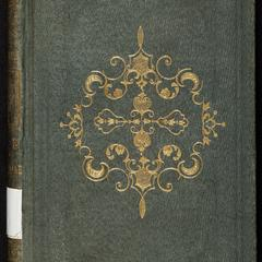 Eoline ; or, Magnolia vale : a novel