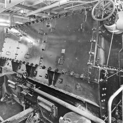Champion Coal (Towboat, 1935-1954)