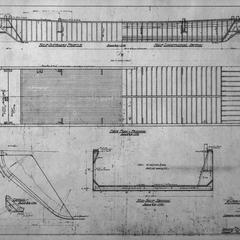 American Steel & Wire Company
