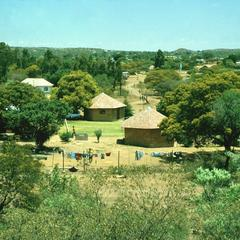 Rural Industrial Innovations Centre