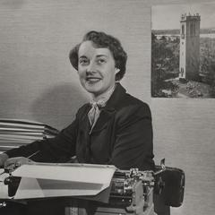 Lois Gutzke