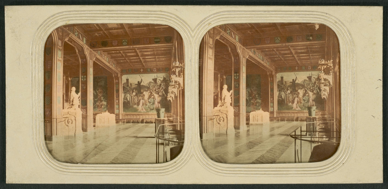 Galerie des Croisades (4 of 4)