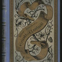 Erlaubt und Unerlaubt : Novellen und Skizzenblätter